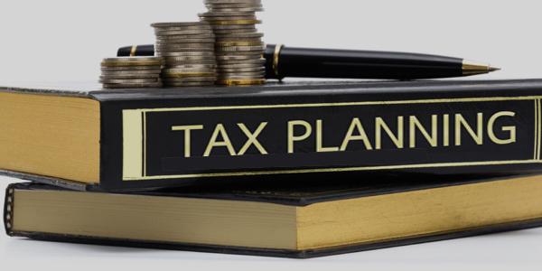 tax-planning_banner1