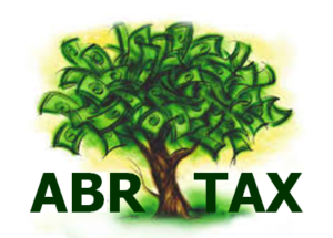 http://abrtax.com/wp-content/uploads/2016/11/cropped-cropped-Logo-Draft-Sans-Serif-Green.png